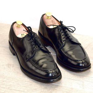 Allen Edmonds BRADLEY 9.5 D * new AE Shoe Bags